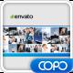Multi Video Corporate Presentation - VideoHive Item for Sale