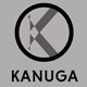 kanugamotion