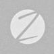 zokamaric