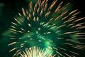 Firework - PhotoDune Item for Sale