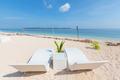 Beach on Gili - PhotoDune Item for Sale