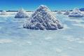 Uyuni - PhotoDune Item for Sale