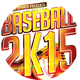 Baseball 2K15 Sports Flyer - GraphicRiver Item for Sale