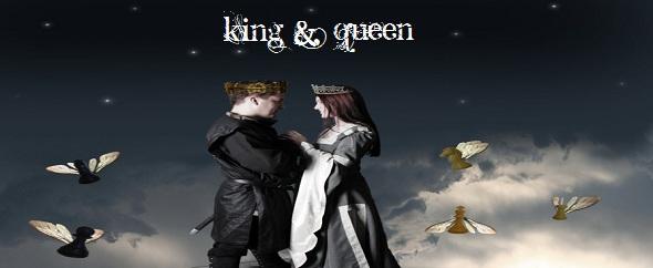 KingandQueen
