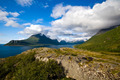 norweigian fjord - PhotoDune Item for Sale