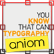 Mini Typography Pack - VideoHive Item for Sale