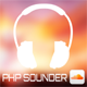 PHP SOUNDER V2.2 - Music Search Engine - CodeCanyon Item for Sale