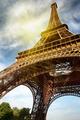 Eiffel Tower - PhotoDune Item for Sale