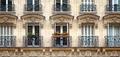 Balcony - PhotoDune Item for Sale