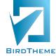 birdtheme
