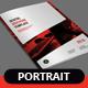 Degital Brochure Template - GraphicRiver Item for Sale