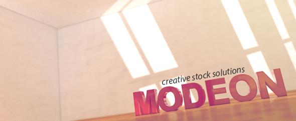 modeon