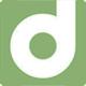 Happy Glockenspiel - AudioJungle Item for Sale