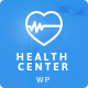 Health Medical Center - Responsive Theme - ThemeForest Item for Sale