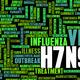 H7N9 - PhotoDune Item for Sale