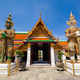 Wat phra kaew, Grand palace, Bangkok, Thailand - PhotoDune Item for Sale