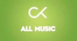 CK's Music