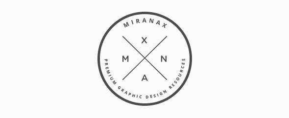 MiraNAX
