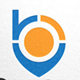 Bestas - GraphicRiver Item for Sale