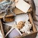 Summer memories - PhotoDune Item for Sale