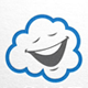 Cloudy - GraphicRiver Item for Sale