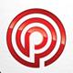 Pmama - GraphicRiver Item for Sale