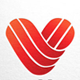 Very Heart - GraphicRiver Item for Sale