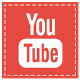 Pick Preview Youtube - CodeCanyon Item for Sale