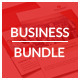 Business Bundle - GraphicRiver Item for Sale
