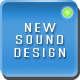NewSoundDesign