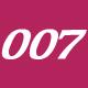 007themes