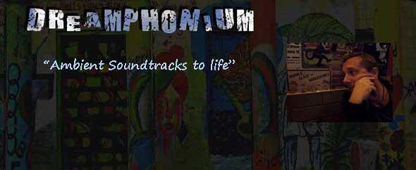 Dreamphonium