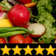 Vegetables - VideoHive Item for Sale