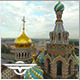 Saint Peterburg Aerial 22 - VideoHive Item for Sale
