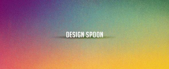 DesignSpoon