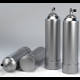 Scuba Diving Tank, gas cylinder - 3DOcean Item for Sale
