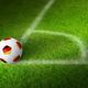 German soccer - PhotoDune Item for Sale
