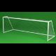Soccer Goal 3D Model (low poly) - 3DOcean Item for Sale
