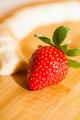 Strawberry - PhotoDune Item for Sale