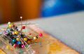 Needles - PhotoDune Item for Sale
