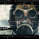 Trailer Digital Distortion 2 - VideoHive Item for Sale