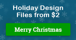 Holiday_design_files_260x140_sem
