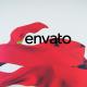 Ribbon Logo Reveal - VideoHive Item for Sale