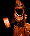 chemical warfare - PhotoDune Item for Sale