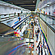 Subway Station - VideoHive Item for Sale