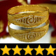 Gold Bracelet - VideoHive Item for Sale