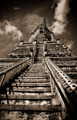 wat arun - the temple of the dawn - PhotoDune Item for Sale