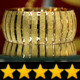 Jewelry Bracelet - VideoHive Item for Sale