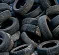 used car tires - PhotoDune Item for Sale