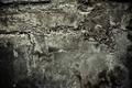 stone wall backgorund - PhotoDune Item for Sale